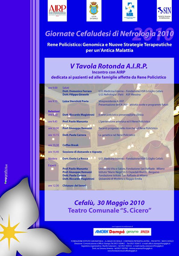 locandina_Cefalù_30_maggio_2010BR