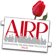 logo AIRP