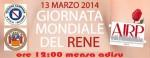 Giornata Mondiale del Rene - Salerno