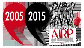 10 Anni di AIRP