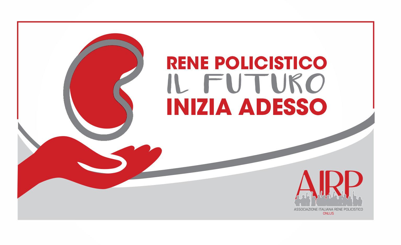 logo AIRP 010716