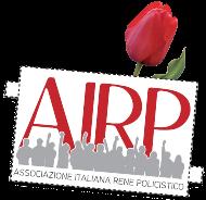 Associazione Italiana Rene Policistico