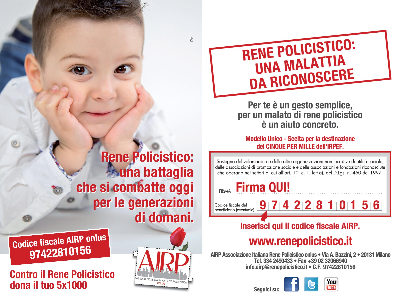 AIRP - Cartolina Bambini scelta.indd