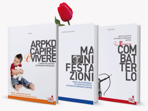 libri-1-2-3