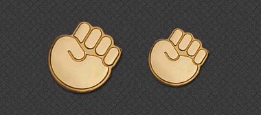 give-pkd-the-bump-pins