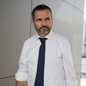 Stefano-Zanardi